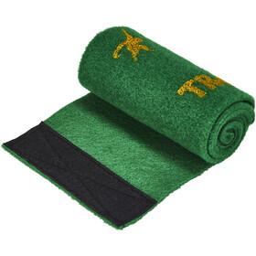 GIBBON Tree Wear - Slackline kit - set verde